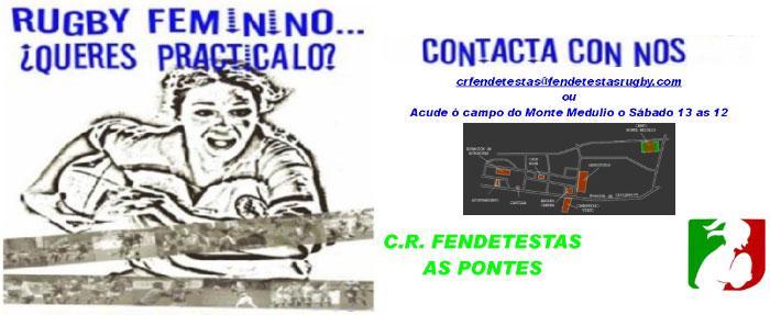 CARTEL_FENDE_FEM_02.jpg