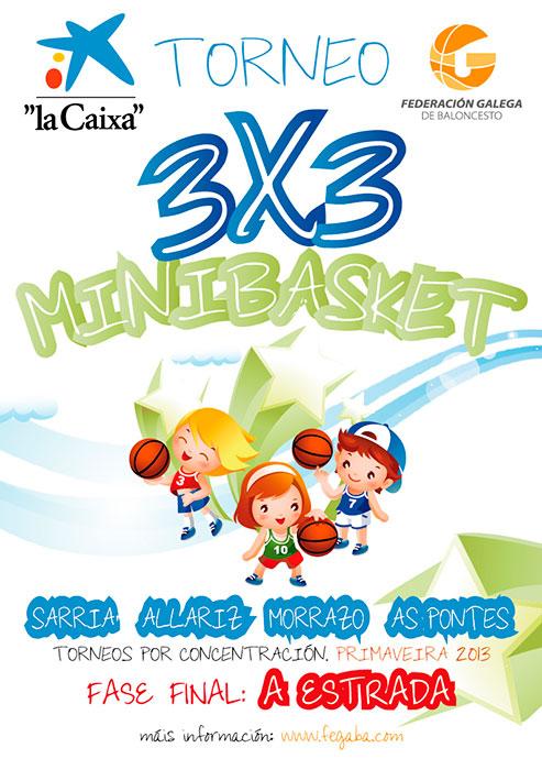 3x3_minibasket_2013.jpg