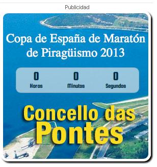 aspontes_publicidad.jpg