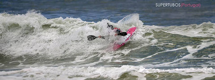 surf_4.jpg
