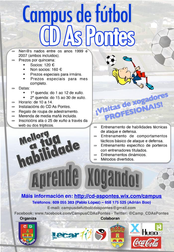 Cartel-Campus.jpg