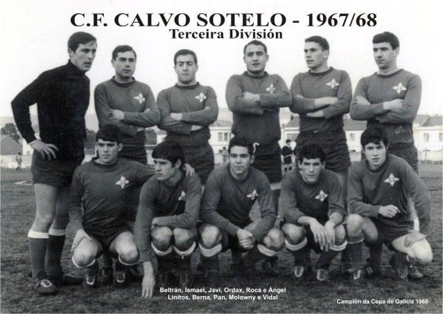 calvo_sotelo