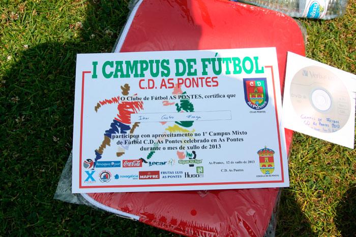 campus_cd_aspontes