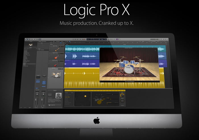 logicX.jpg