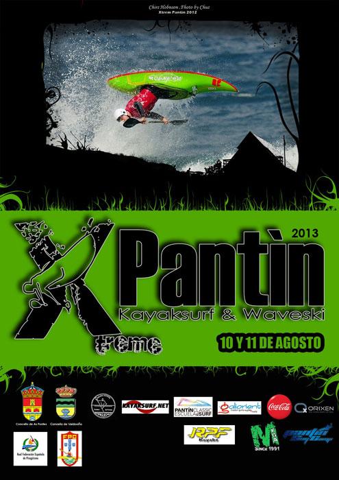Pantin_0001.jpg