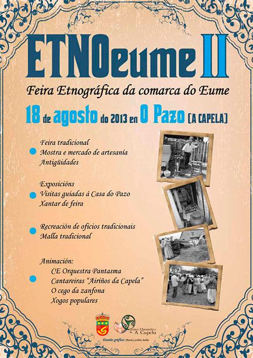 etnoeumeII-2013.jpg
