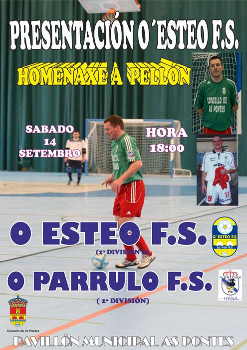 PRESENTACION-2013-14.jpg