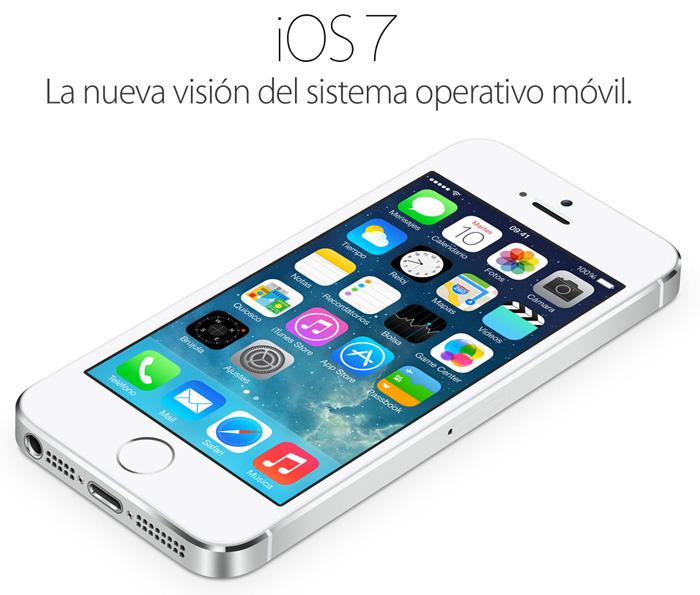 ios7.jpg
