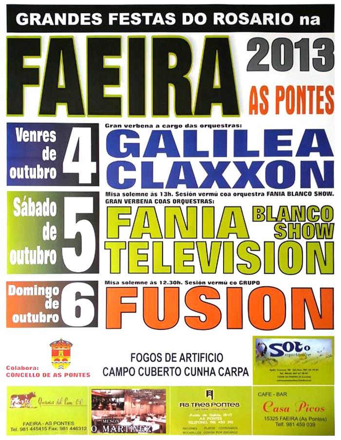 CARTEL-FESTAS-FAEIRA.jpg