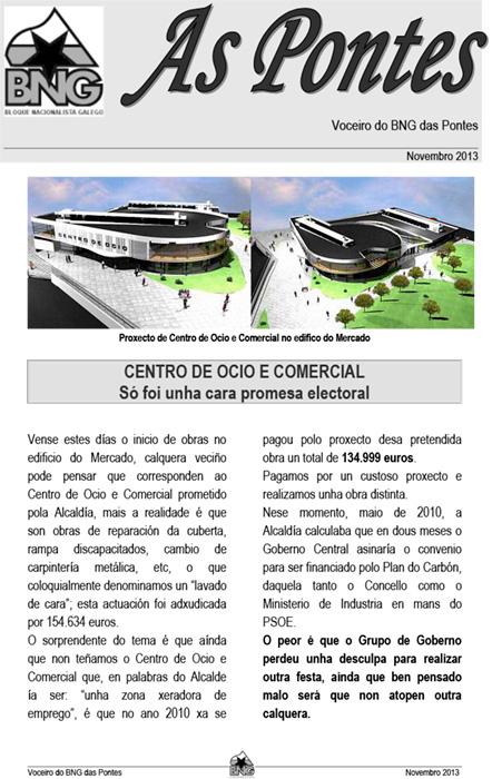 Voceiro-BNG-As-Pontes-Novembro-2013-1.jpg