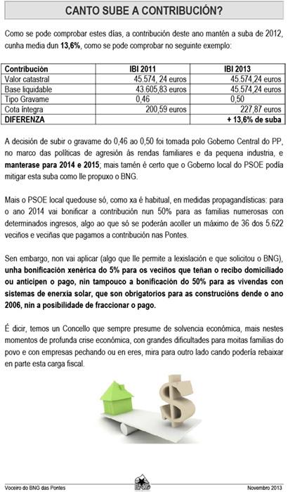 Voceiro-BNG-As-Pontes-Novembro-2013-2.jpg