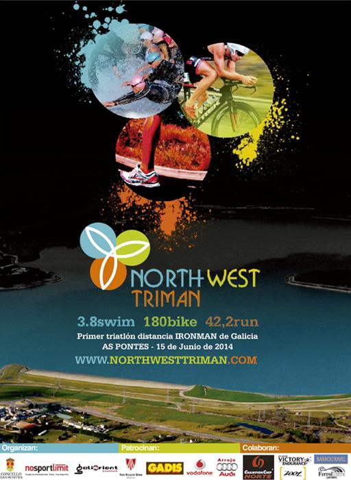 northwesttriman.jpg