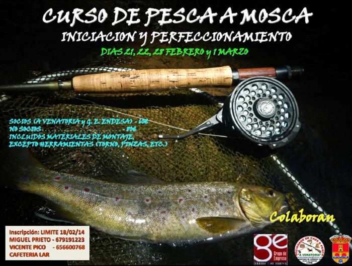 CURSO-PESCA.jpg