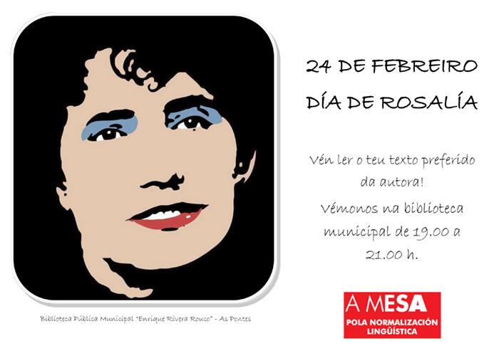 dia_de_rosalia.jpg