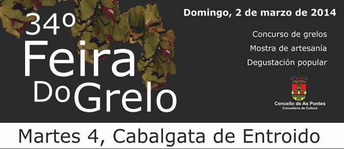 grelo2014_b.jpg