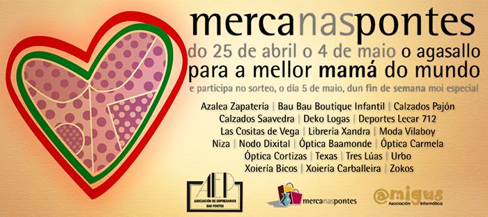 banner_dia_madre.jpg