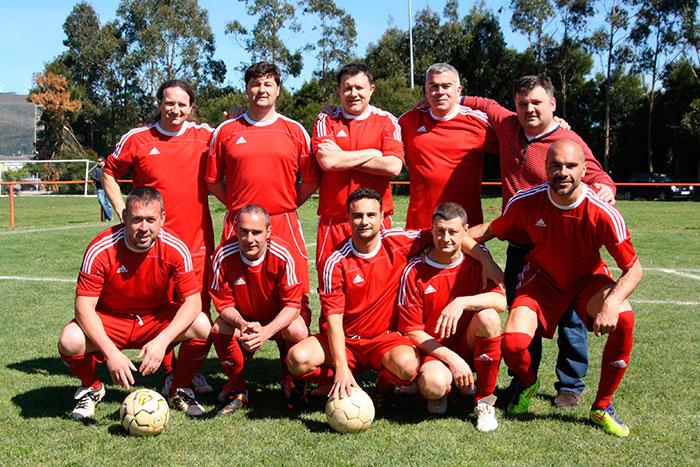 veteranos_0026.jpg