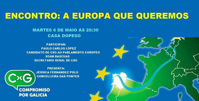 ENCONTRO-EUROPEAS-AS-PONTES.jpg