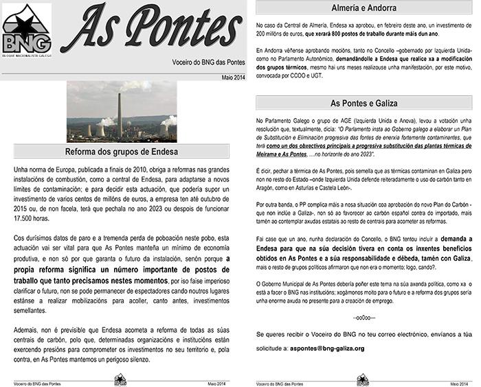 Voceiro-As-Pontes-maio--2014.jpg