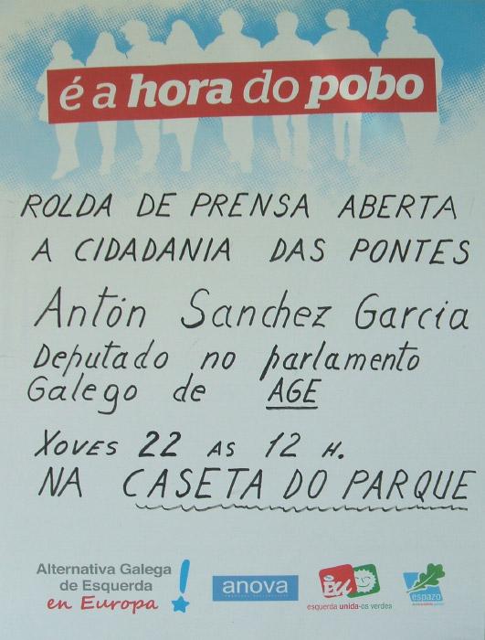 hora_do_pobo.jpg