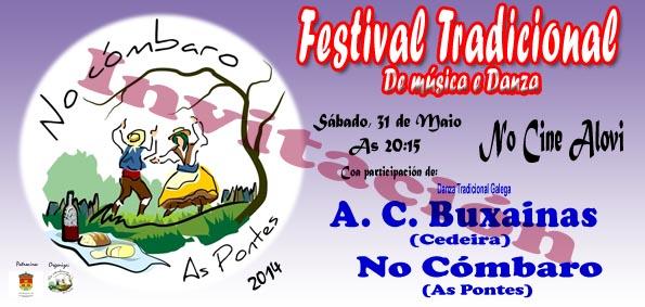 Festival_Tradicional.jpg