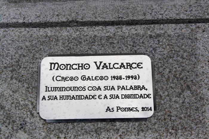 moncho-valcarce