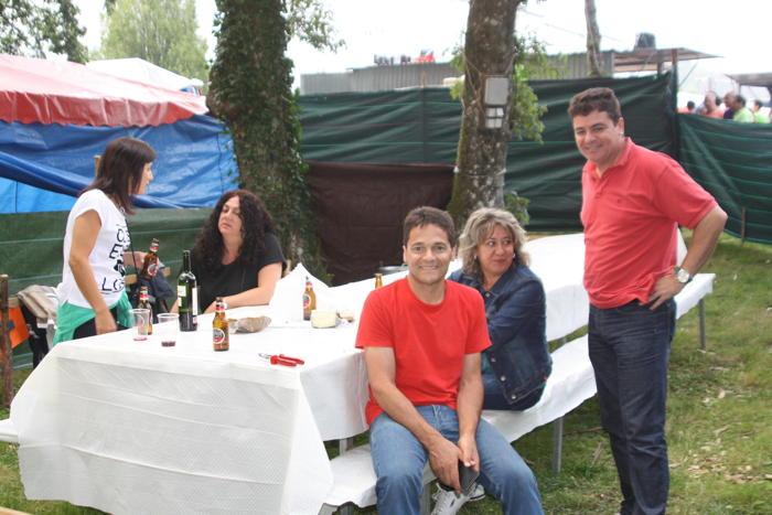 fraga_2014