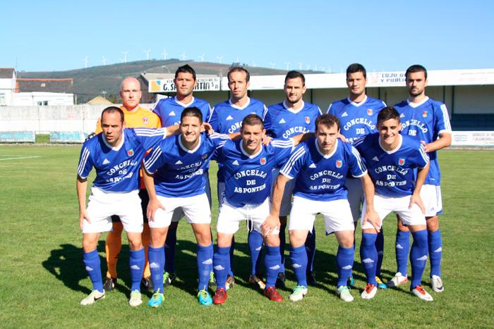 �futbol_�