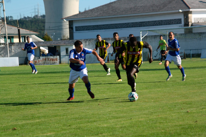 futbol_