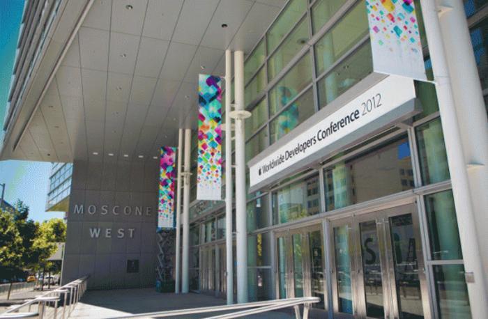 keynoteapplewwdc2012.jpg