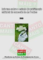 Portada_Informe.jpg