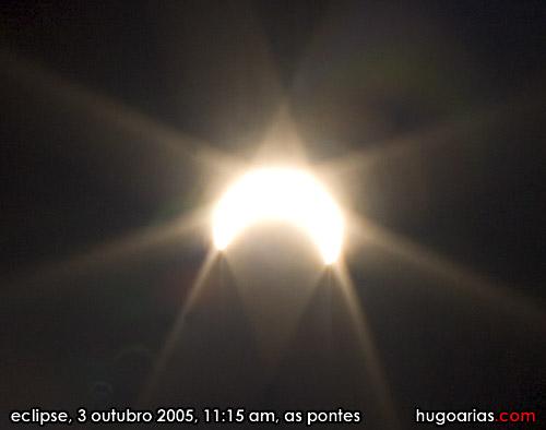hugoarias_eclipse.jpg