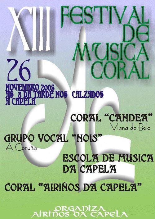 cartel_coral.jpg
