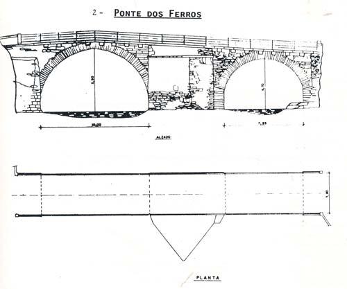 mapa-ponte-dos-ferros.jpg