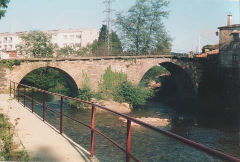 ponte-ferros-3.jpg