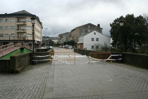 ponte_isabel_1.jpg