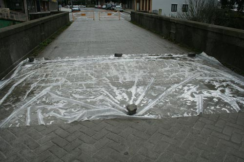 ponte_isabel_2.jpg