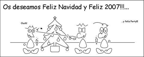 Navidadx480.jpg