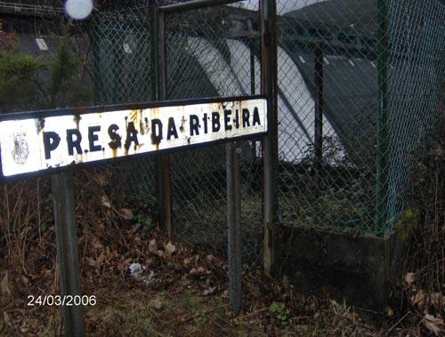 riveira03.jpg