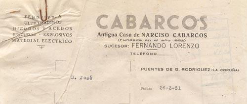 1_fac_cabarcos.jpg