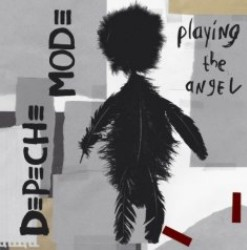 depechemodeplayingtheangel.jpg