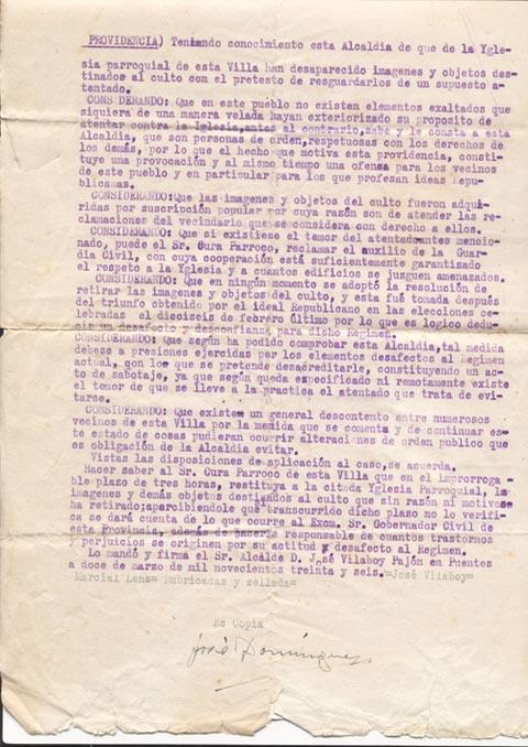 Documento-5.jpg