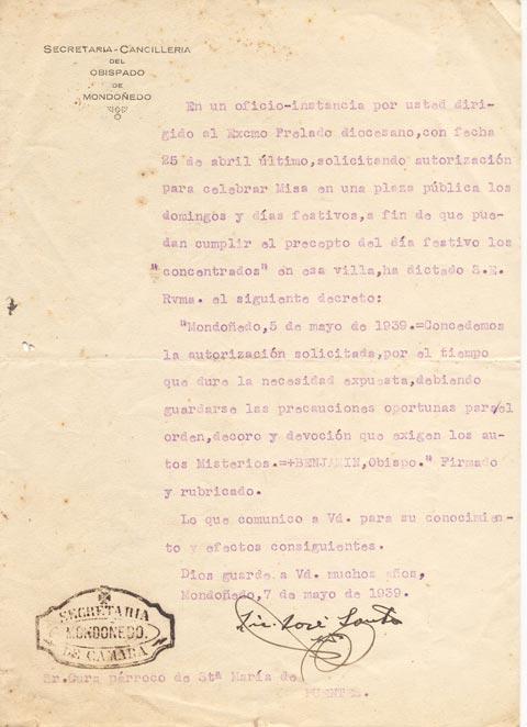 Documento-7.jpg