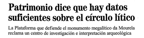 circulo_opinion1.jpg