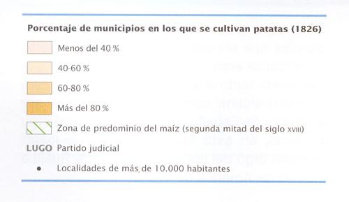 A-Porcentaxe.jpg