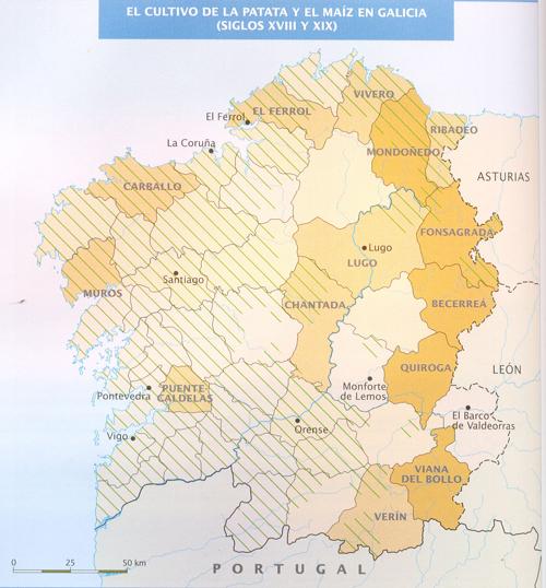 Galicia-XVIII-XIX.jpg