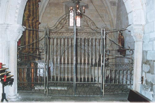 Capela-de-San-Ildefonso.jpg