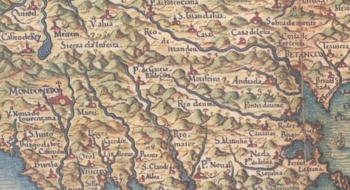 Mapa-de-Galicia.jpg