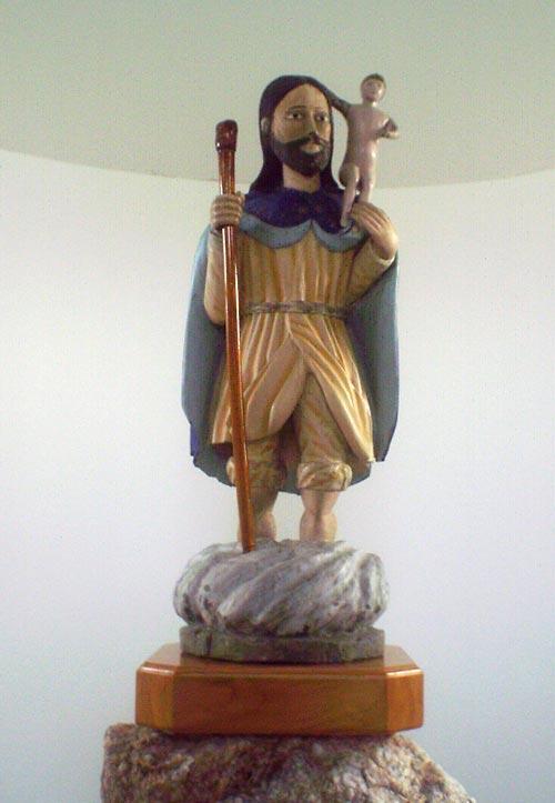 San-Cristovo-das-Farrapas.jpg