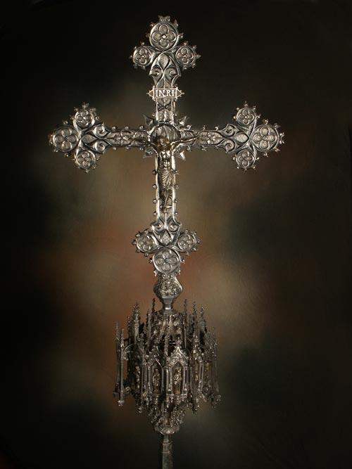 cruz-procesional.jpg